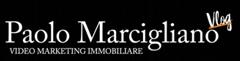 Paolo Marcigliano