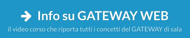 info-su-GATEWAY-WEB.png