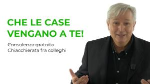 consulenza-gratuita-PICCOLA-2-300X162.jpg